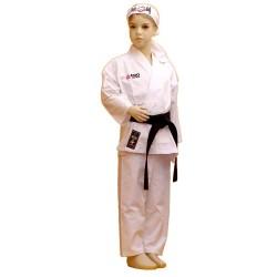 """Karategi """"Edo Haru"""""""