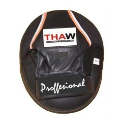 Palmare Curbe Thaw – Oval