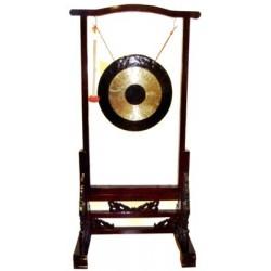 Gong Chinezesc