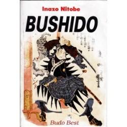 Bushido / Inazo Nitobe