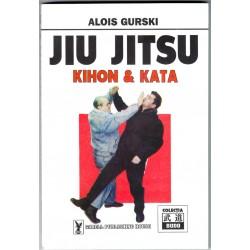Jiu Jitsu / Alois Gurski