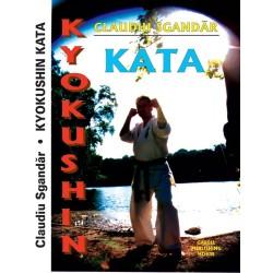 Kyokushin Kata / Claudiu Sgandar