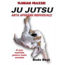 Ju Jutsu / Florian Frazzei