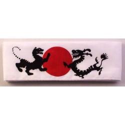Hachimaki 05