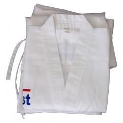 "Karategi ""Budo Best Karate"""