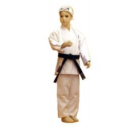 """Karategi """"Budo Best Kaze"""""""